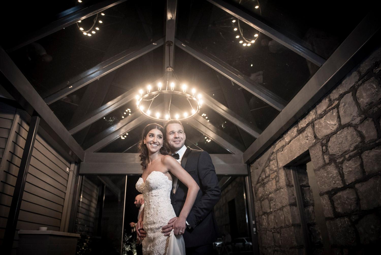The Heritage Room | Meadowbank Estate | Wedding Venue | Campbellfield