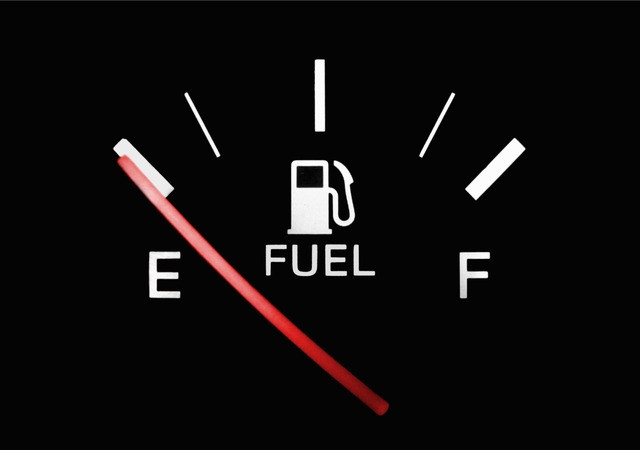 fuel tips and fuel efficiency | fuel efficiency tips