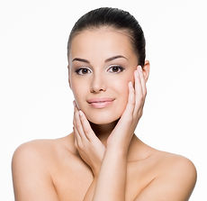 COSMETIC MEDICINE in Werribee | The Clinic