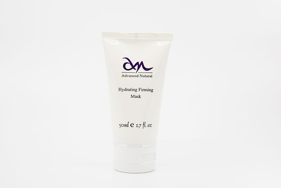 Hydrating Firming Mask