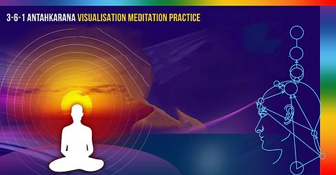 Meditation Banner.png