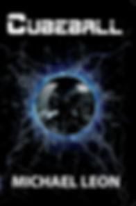 cubeball4.jpg