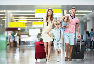 TRAVEL CLINIC in Werribee | The Clinic