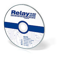 M-Bus Software | Relay Australia | M-Bus | Automation Industries