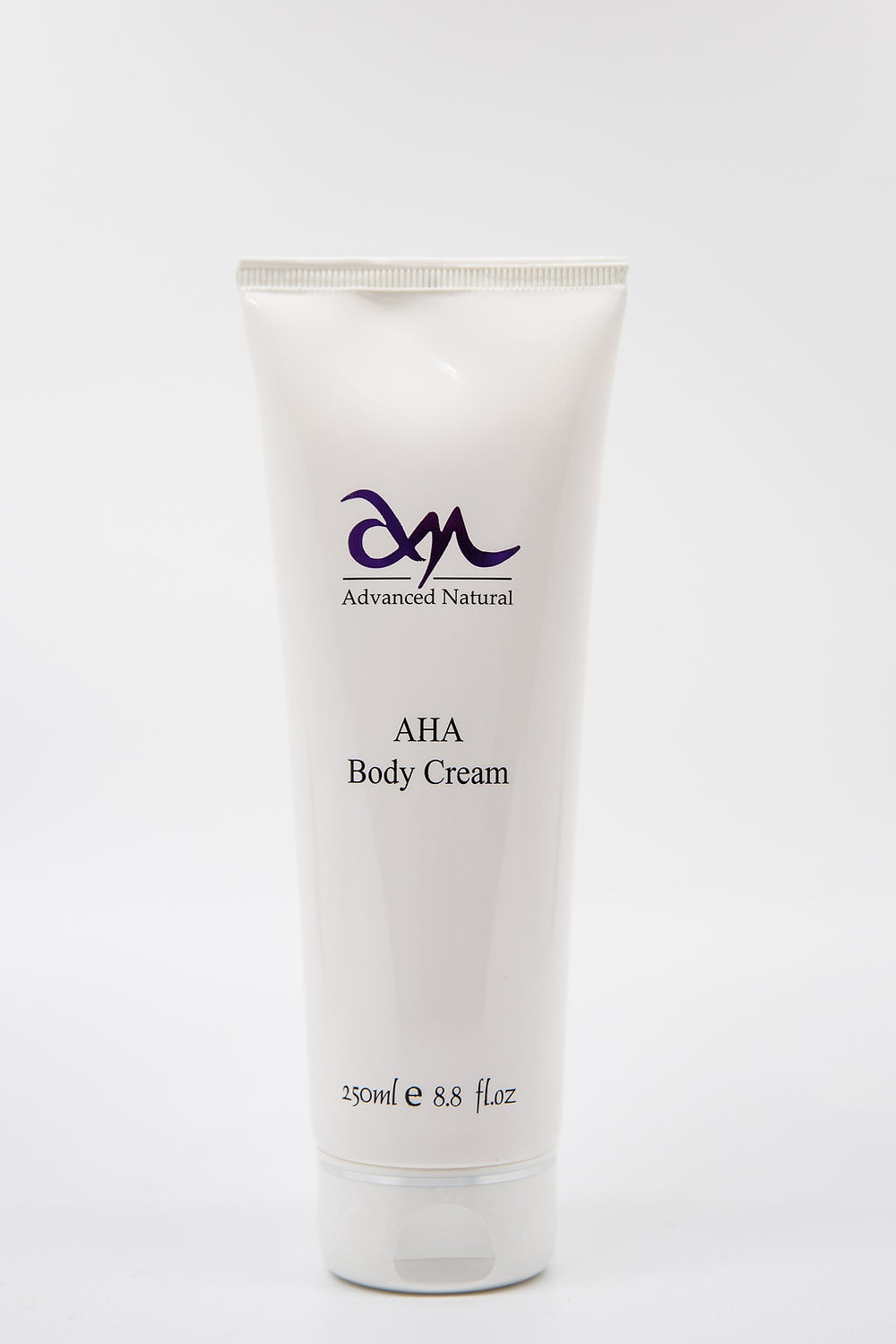 buy aha skin care products