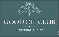 Good Oil Club.jpg