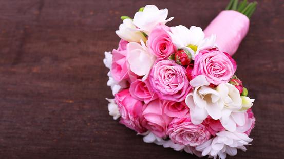 Bridal Bouquet | Meadowbank Estate | Wedding Venue | Campbellfield
