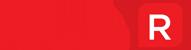 logo_reckon.png