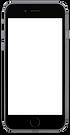 Mobile Phone | Wix Designer