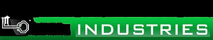 Relay Australia | M-Bus | Automation Industries Logo