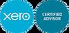 logo_xero.png