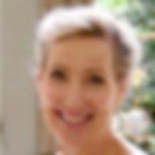Dr Sandra Hassett | Canine Rehabilitation Centre | Canberra