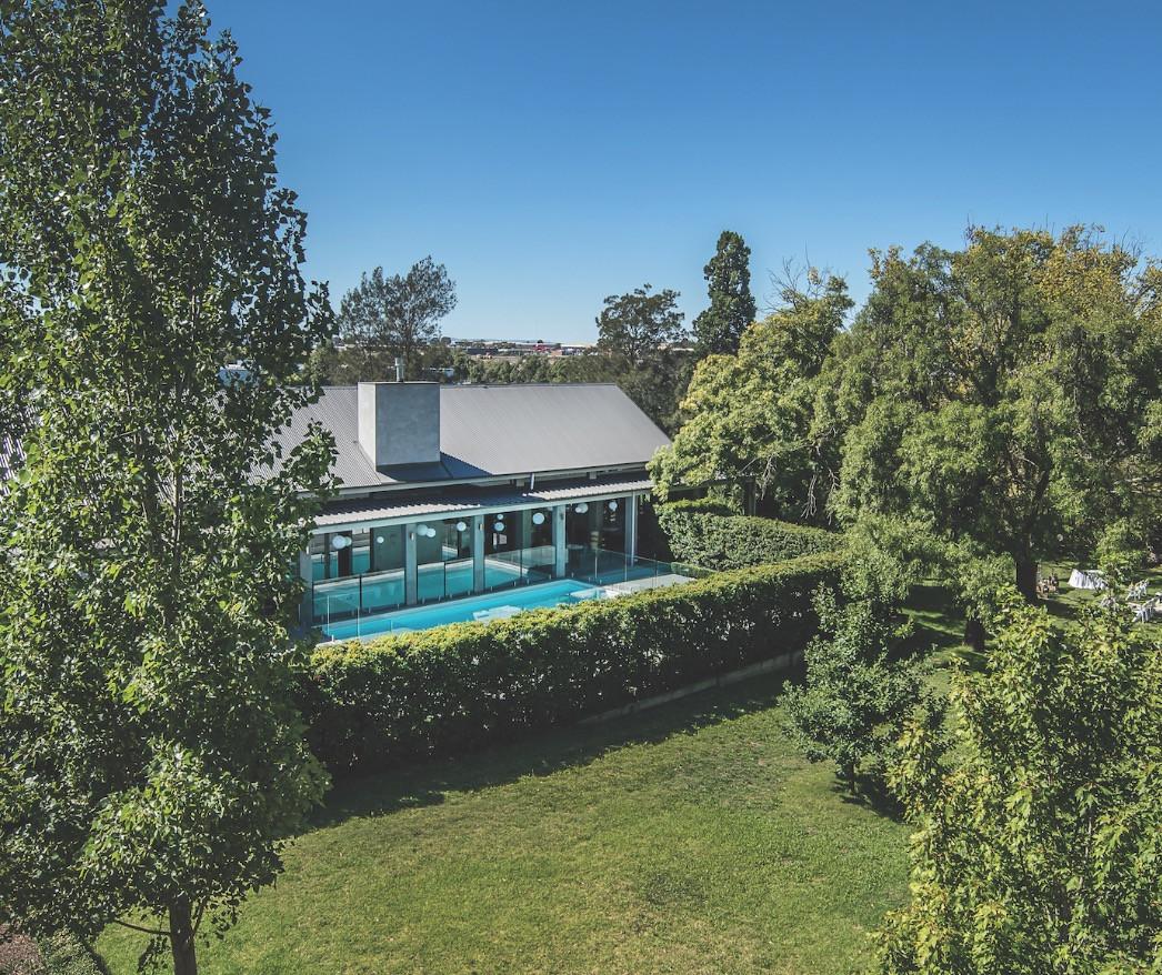 Outdoor Wedding Venue | Meadowbank Estate | Wedding Venue | Campbellfield