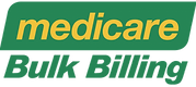 Medicare Bulk Billing Doctors Werribee | The Clinic