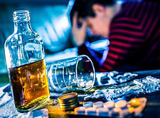 Intensive behaviour programs to get your license back | Drink Drive Victoria