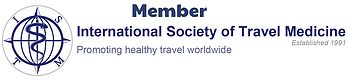 International Society of Travel Medicine | The Clinic