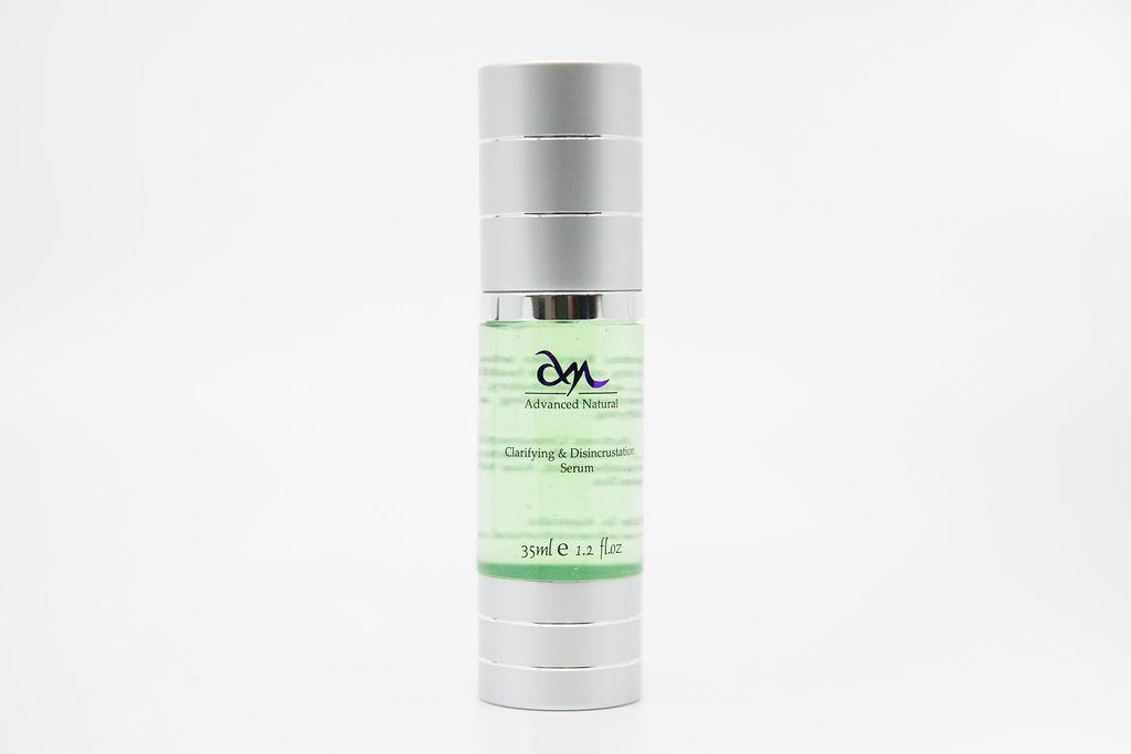treat acne naturally pregnant