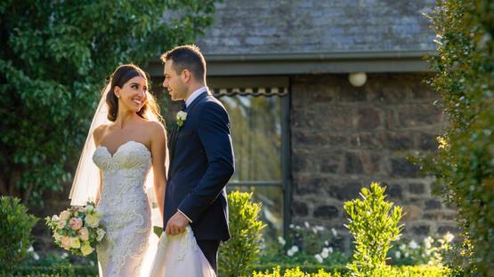 Love | Meadowbank Estate | Wedding Venue | Campbellfield