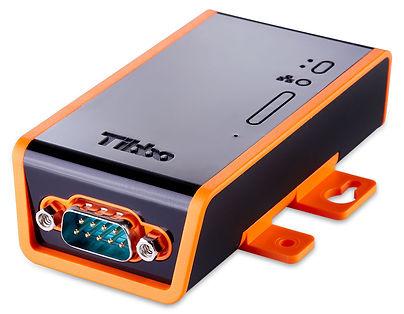 TCP/IP Converter | Relay Australia | M-Bus | Automation Industries