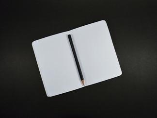 8 Essentials For Every Business Website