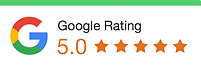 Toby McDowell | Google Rating