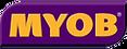 MYOB_logo_clear_sml.png