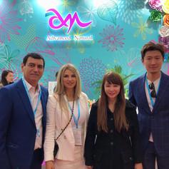 China Trade Show 2019