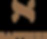 Saffrine_Primary_Logo_LRG.png
