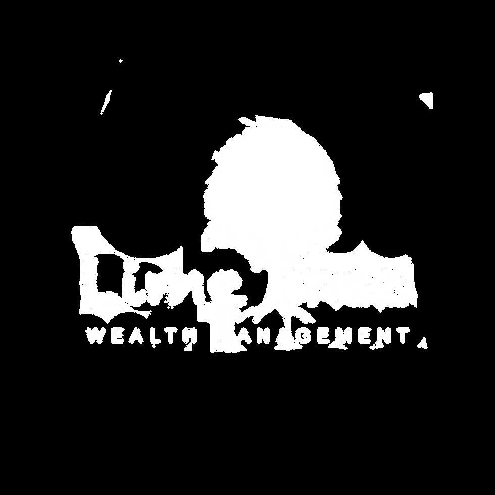Financial Marketing Firms