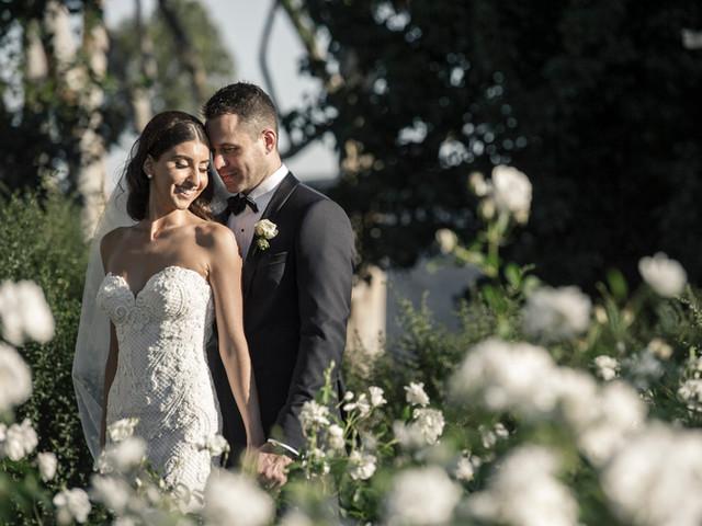 Wedding Photo  | Meadowbank Estate | Wedding Venue | Campbellfield