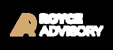 Royce Advisory Logo White.png