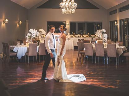 Wedding Ballroom | Meadowbank Estate | Wedding Venue | Campbellfield