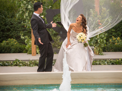 Windy Veil | Meadowbank Estate | Wedding Venue | Campbellfield