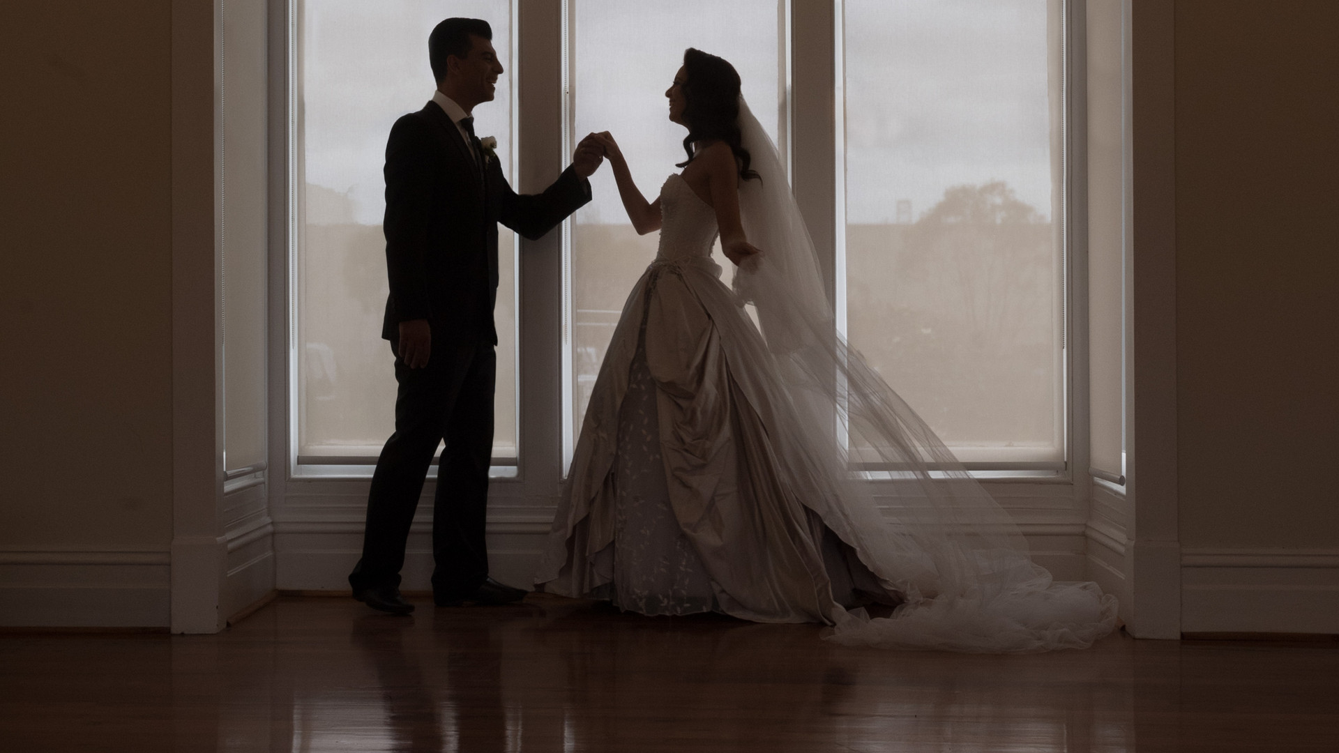 First Dance | Meadowbank Estate | Wedding Venue | Campbellfield