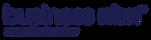 AccreditedAdviser_Horizontal_RGB_Navy.pn