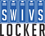 Swivs Locker logo