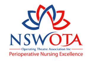 NSWOTA Logo