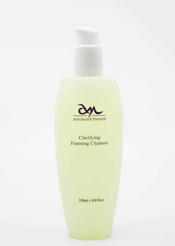 treat pregnancy acne naturally