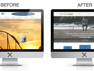 Does Your Website Need To Be Updated?