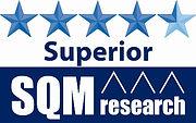 SQM Rating.jpg