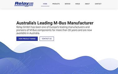 Relay Australia