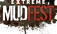 Mudfest.png