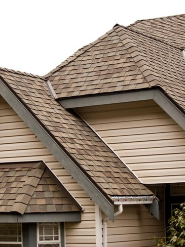Neo Roofing Solutions Ltd. - Reroof & New Construction
