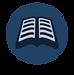 Knowledgebook.com