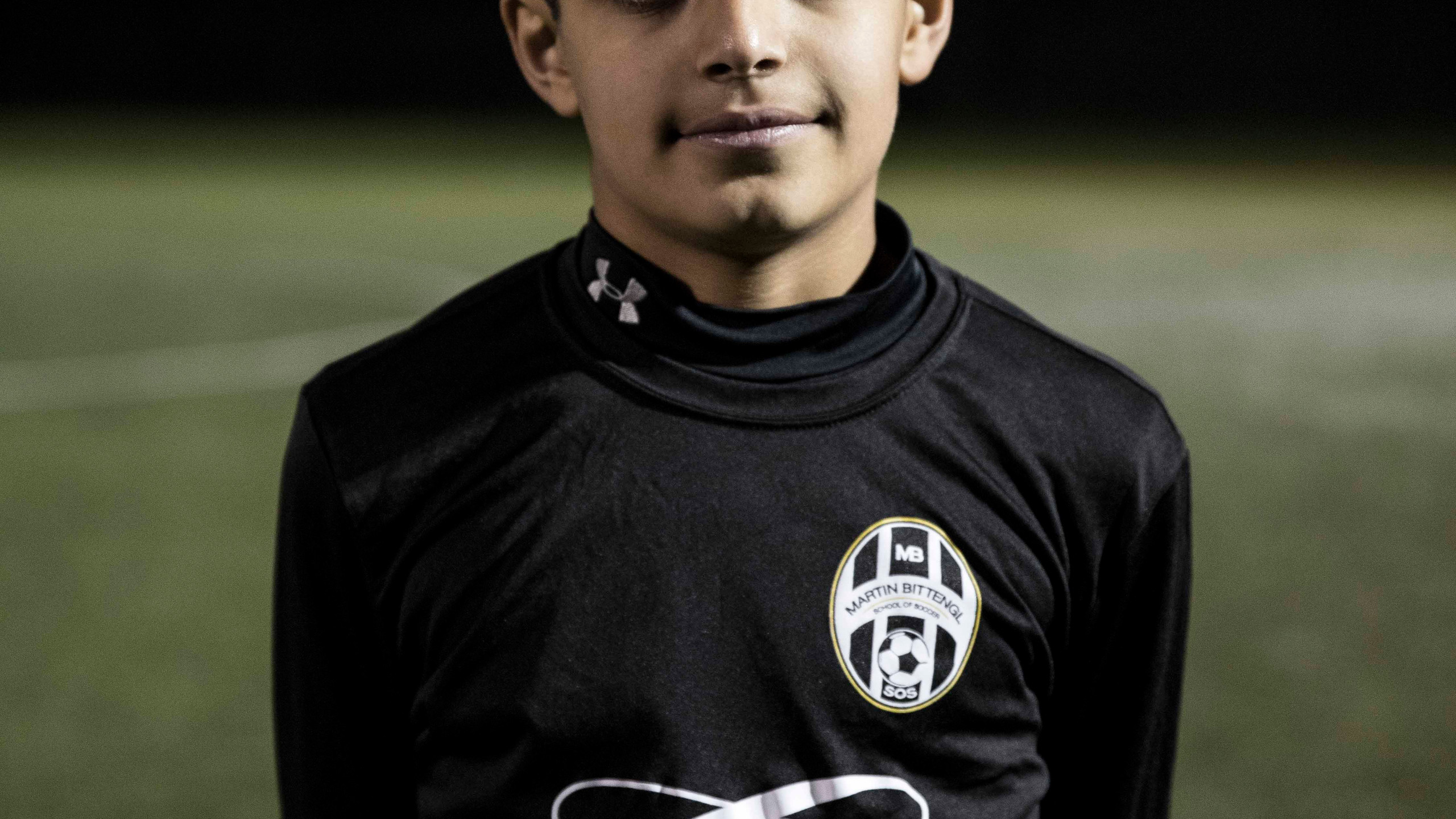 Martin Bittengl School of Soccer Player Headshots. Soccer academy located in Richmond, BC. Summer camps, spring training, private groups, personal training, and player development.10