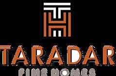 Taradar Fine Homes Calgary Okanagan Pent
