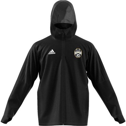 Rain Jacket Adidas Tiro 17