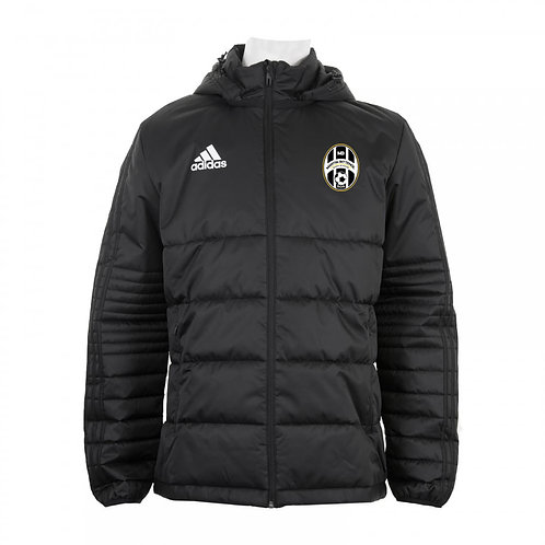 Winter Jacket Adidas Tiro 17