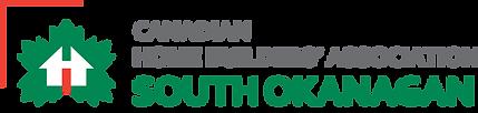 CHBA775_Logo_SOUTHOkanagan_CMYK.PNG