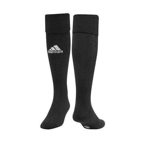 Field Socks Adidas II